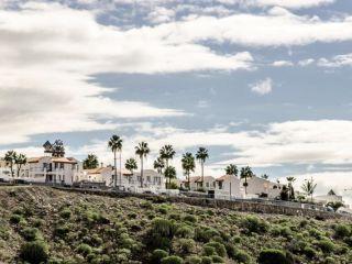 Urlaub Puerto Rico im Nido Del Aguila