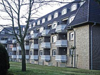 Varel im Upstalsboom Landhotel Friesland