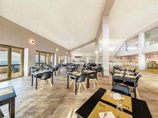 Urlaub Castelsardo im Castelsardo Resort