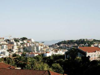 Urlaub Lissabon im Neya Lisboa