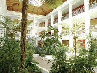Urlaub Cascais im Onyria Quinta Da Marinha Hotel