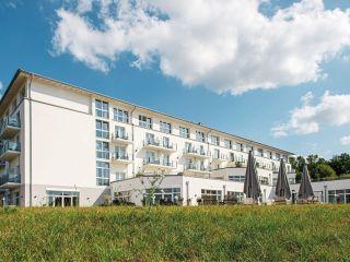 Teistungen im Victor's Residenz-Hotel Teistungenburg