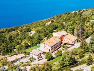 Urlaub San Zeno di Montagna im San Zeno
