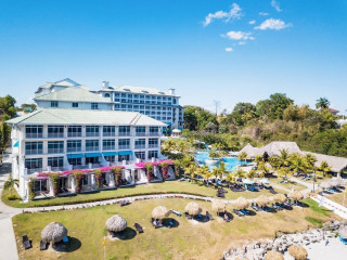 Urlaub Santa Clara im Bijao Beach Resort