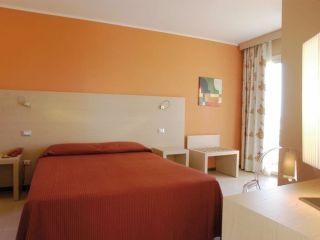Urlaub Castelsardo im Janus Hotel