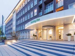 Dresden im Holiday Inn Dresden - Am Zwinger