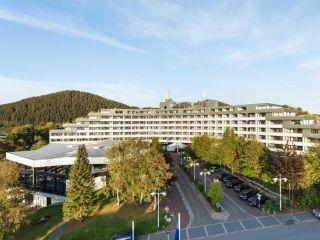 Willingen im Sauerland Stern Hotel