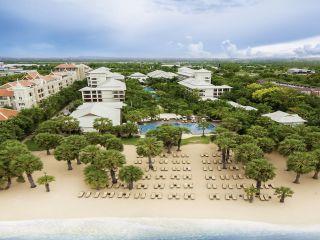Urlaub Pattaya im Ravindra Beach Resort