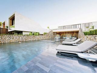 Urlaub Khuek Khak im Casa De La FLora
