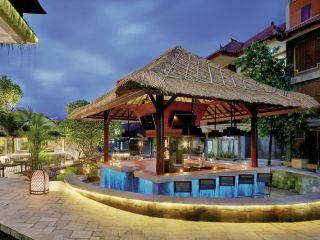 Urlaub Kuta (Bali) im Four Points by Sheraton Bali