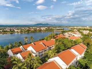 Urlaub Hoi An im Anantara Hoi An Resort