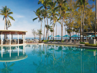 Urlaub Bangtao Beach im SAii Laguna Phuket