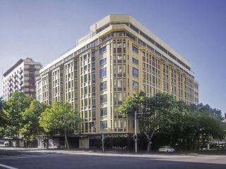 Sydney im Vibe Hotel Sydney