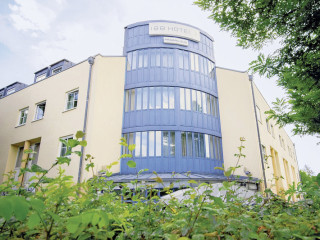 Urlaub Passau im IBB Hotel Passau Süd
