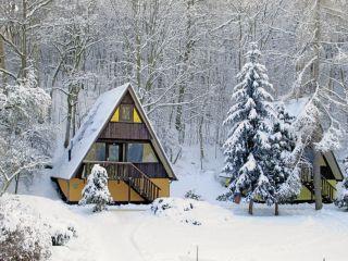 Quedlinburg im Familotel Family Club Harz