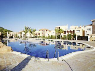 Cartagena im Hotel Príncipe Felipe