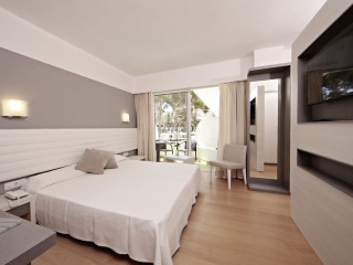 Urlaub Cala Ratjada im Hotel & Spa S'Entrador Playa