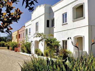 Urlaub Stellenbosch im Spier Hotel