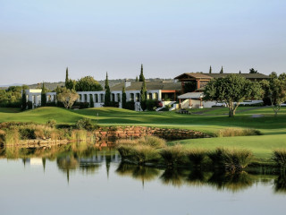 Urlaub Vilamoura im Anantara Vilamoura Algarve Resort