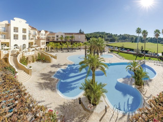 Urlaub Dénia im Denia Marriott La Sella Golf Resort & Spa