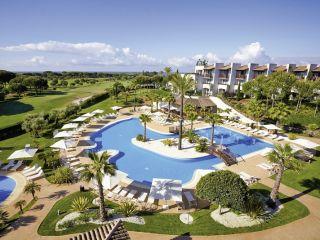 Urlaub El Rompido im Precise Resort El Rompido