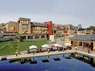 Urlaub George im Oubaai Hotel Golf & Spa