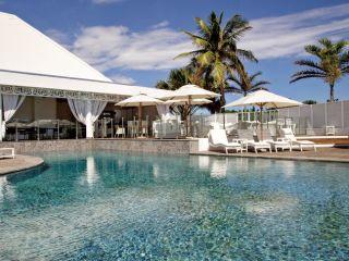 Urlaub St. Pierre im Villa Delisle Hotel & Spa