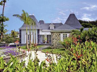 Balaclava im Maritim Resort & Spa Mauritius