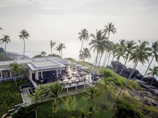 Urlaub Tangalle im Anantara Tangalle Peace Haven Resort & Spa