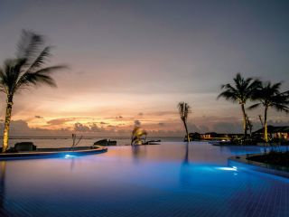 Urlaub Raa Atoll im You & Me by Cocoon Maldives