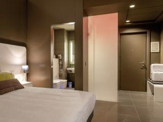 Urlaub Lecce im 8Piuhotel