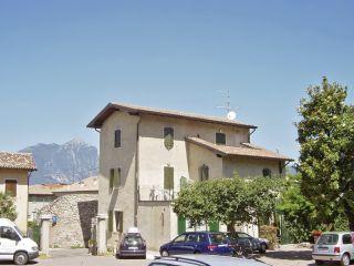 Urlaub Torri del Benaco im Hotel Romeo