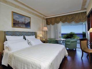Urlaub Bordighera im Grand Hotel del Mare Resort & Spa