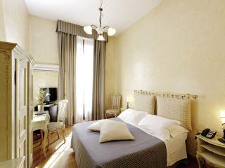 Urlaub Florenz im Hotel Cosimo de'Medici