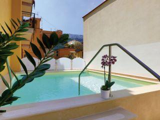 Urlaub Sorrent im Hotel Astoria Sorrento