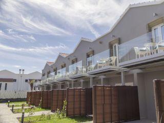 Urlaub Maspalomas im Hotel Suites Los Calderones