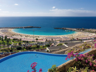 Urlaub Playa Amadores im Gloria Palace Royal Hotel & Spa