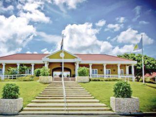 Urlaub Willemstad im Livingstone Jan Thiel Beach Resort