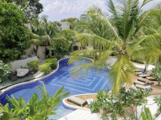 Urlaub St. James im Waves Hotel & Spa by Elegant Hotels