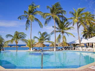 Urlaub Willemstad im Sunscape Curaçao Resort Spa & Casino