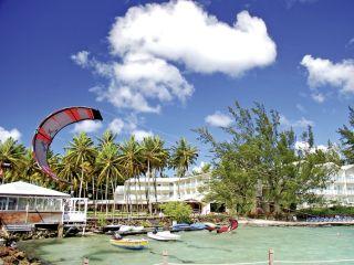 Urlaub Les Trois-Îlets im Carayou