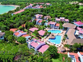 Urlaub Playa Dorada im BlueBay Villas Doradas