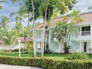 Las Galeras im Select At Grand Paradise Samaná