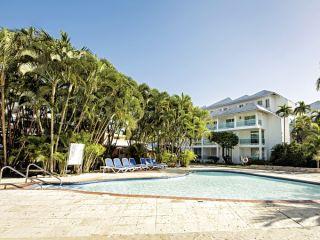 Urlaub Playa Dorada im Select At Grand Paradise Playa Dorada