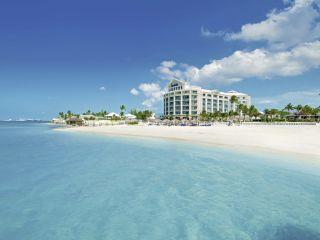 Urlaub Cable Beach im Sandals Royal Bahamian