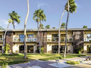 Urlaub Oranjestad im Manchebo Beach Resort