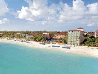Urlaub Cable Beach im Breezes Resort & Spa Bahamas