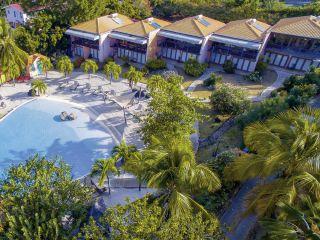 Grand Anse im True Blue Bay Boutique Resort