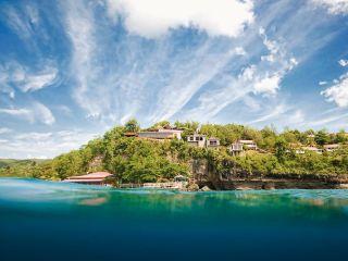 Anse Cochon im Ti Kaye Resort & Spa