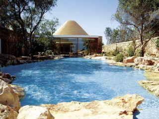Sannat im Ta' Cenc Hotel & Spa